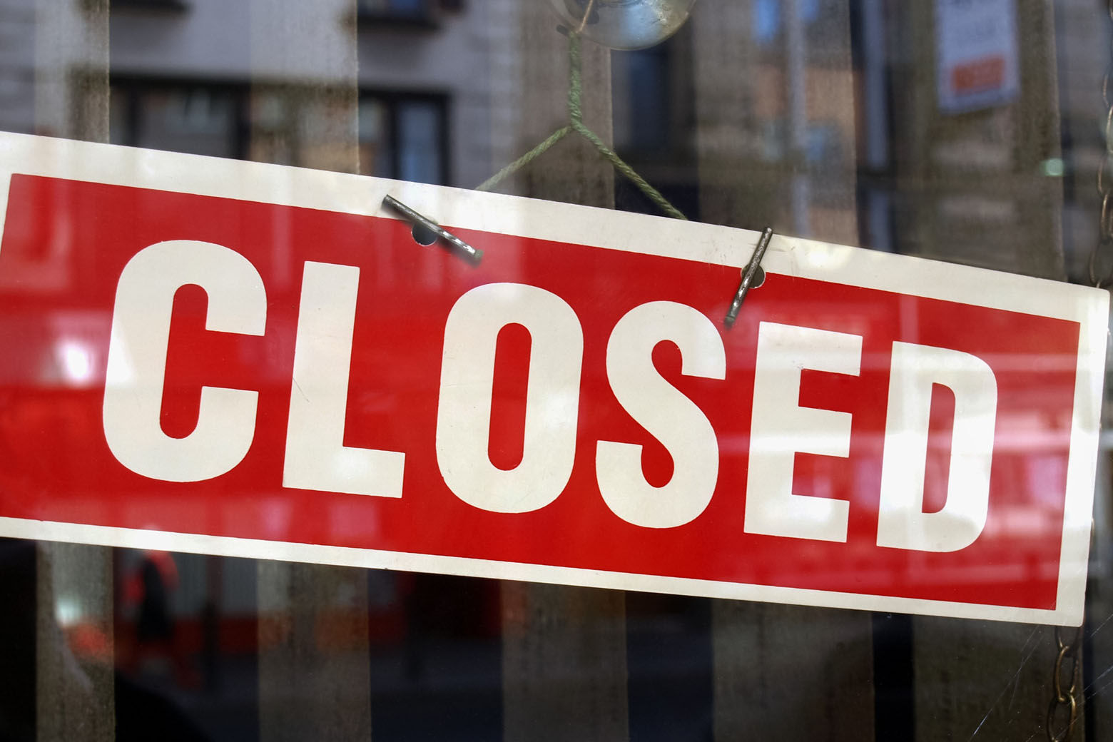 Learn which banks are open or closed on the holiday. F06lt1mhriveom