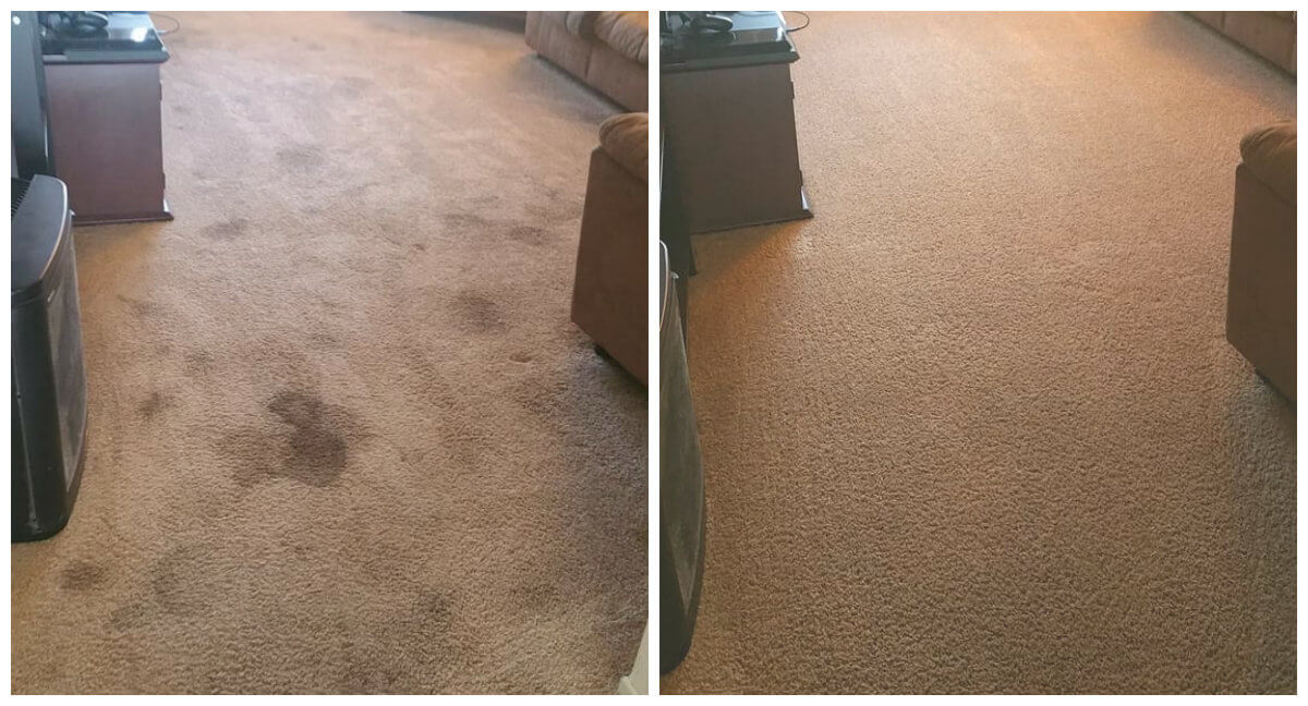 chemdry-carpet-cleaning-before-and-after
