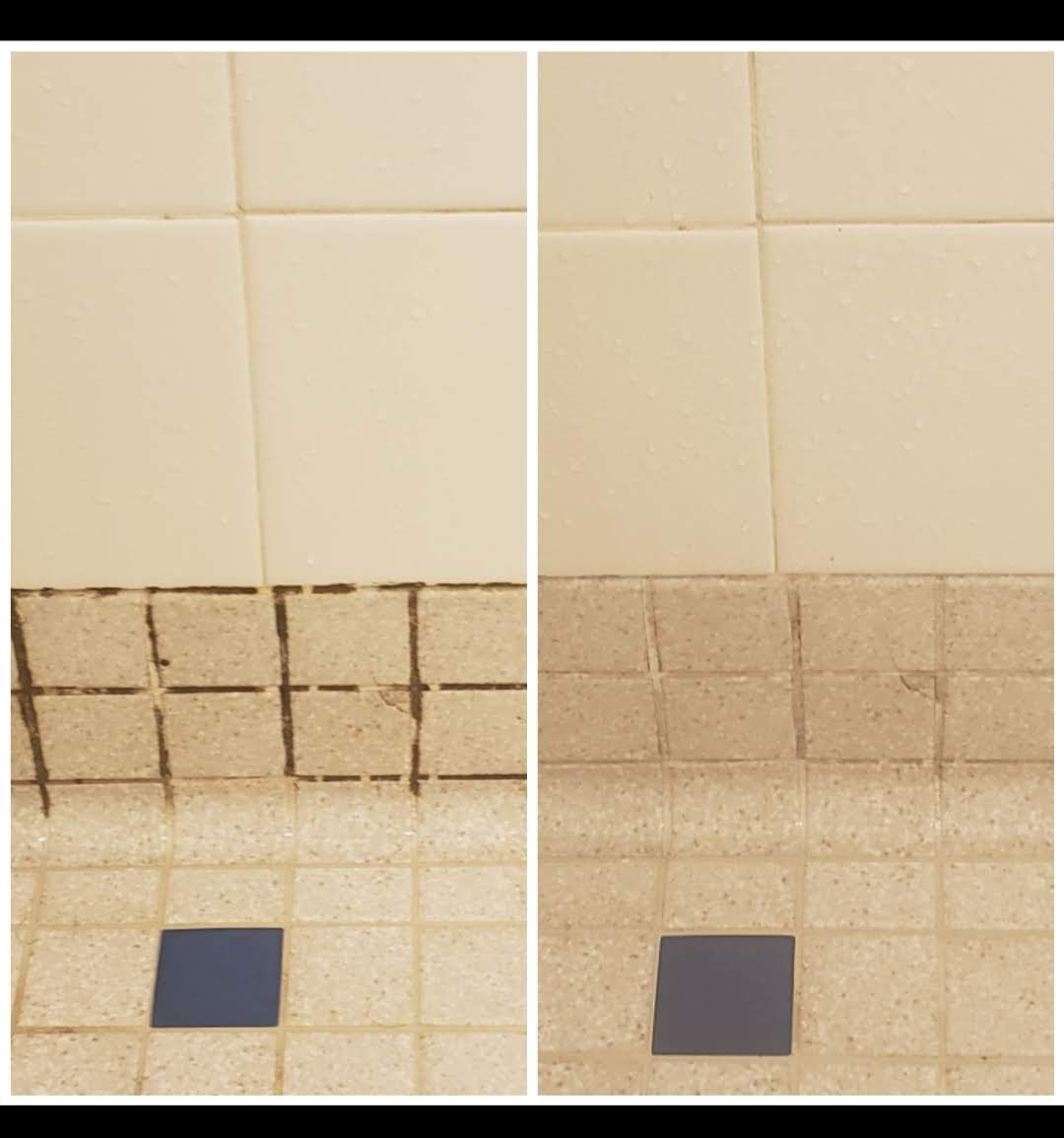 tile-cleaning-before-and-after