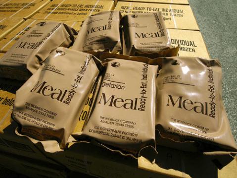 mre-wikimedia