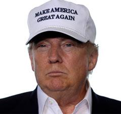 trump-america-great2
