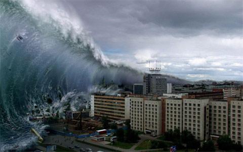 tsunami-bomb