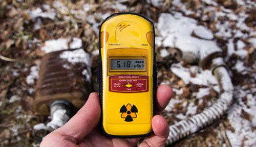 nuke-detectors-1
