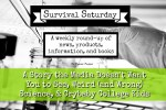 5-28-Survival-Saturday-6978389ad4efa5d90788714b1d805174aa61e7e9