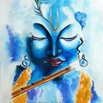 Lord krishna image download for whatsapp dp