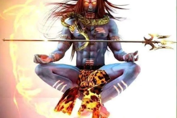 Mahakal whatsapp dp