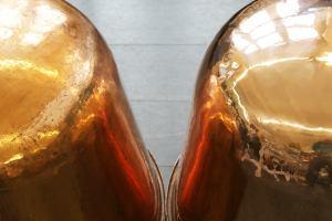 Ringer bowls
