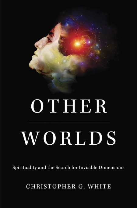 Other Worlds (WTTE Four-Dimensional Space)