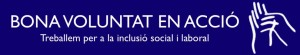 cropped-logo-bva-blau-unificat1