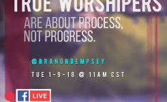 """Show #149 
