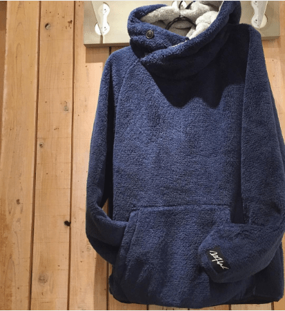 wtw-boa-fleece-parker
