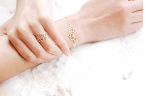wtw-jewelry-wave_sun