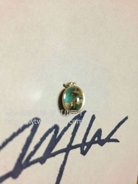 wtw-logo-jewelry-necklaces