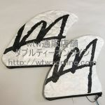 wtw fin pouch 150x150 - wtw(ダブルティー)ポーチ・クラッチバッグ