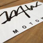 wtw motomachi sticker 150x150 - WTW(ダブルティー)ロゴ ステッカー(オリジナルシール)