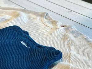 wtw-waffle-knit