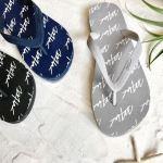 wtw beach sandal 4 150x150 - WTW(ダブルティー)ビーチサンダル FreeWatersコラボ