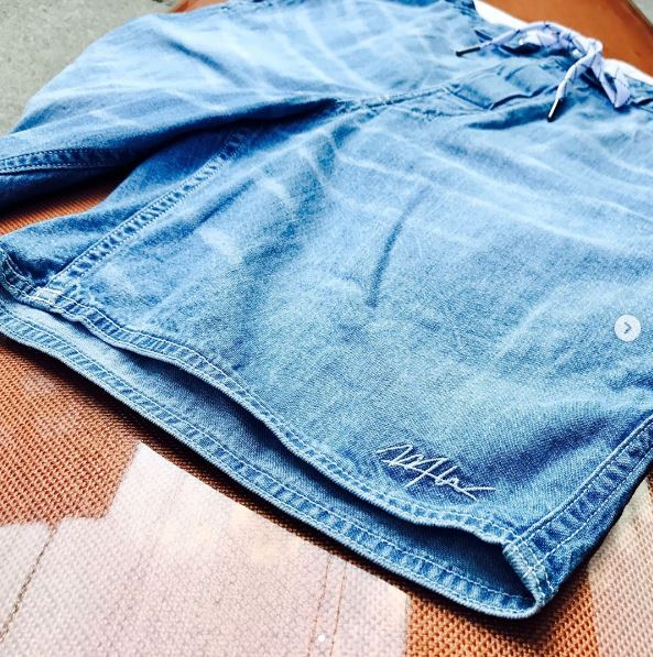 wtw-denim-shorts
