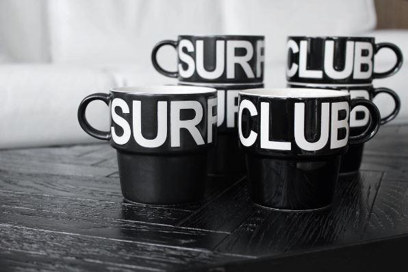 sc-stack-mug