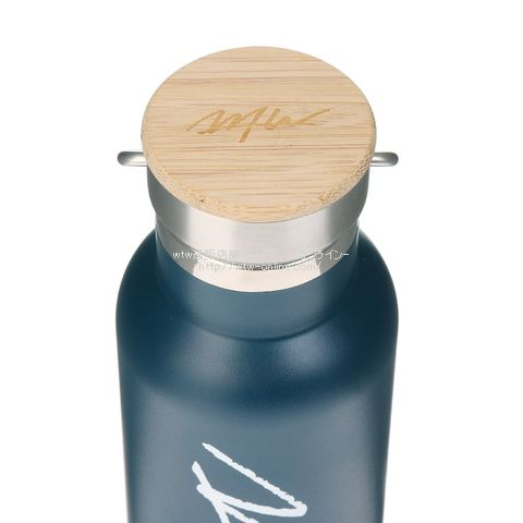 water-bottle-sp-ny