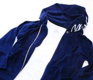 wtw-classic-hoodie