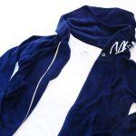 wtw classic hoodie 2 150x150 - WTW ボアフーディー・パーカー(BOA FOODIE)