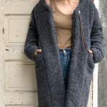 wool boa coat 150x150 - WTW(ダブルティー)ビーチサンダル FreeWatersコラボ