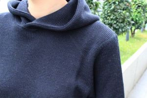 wtw-health-knit-17aw
