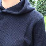 wtw health knit 17aw 150x150 - WTW(ダブルティー)ロゴ ステッカー(オリジナルシール)