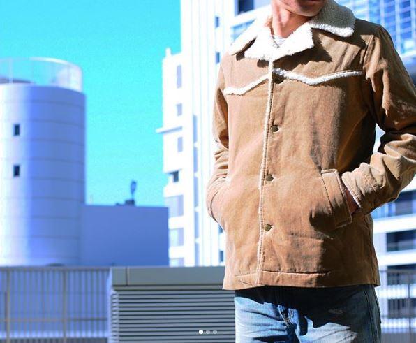 corduroy-boa-jacket