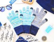 gunte-gloves