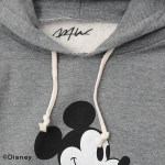 mickey-sweat