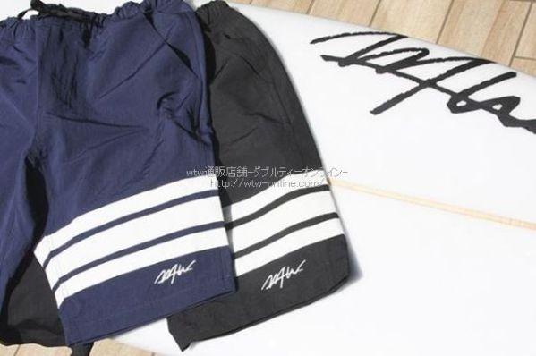 wtw-napiak-shorts-18