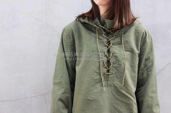 sc-tent-pullover-parka