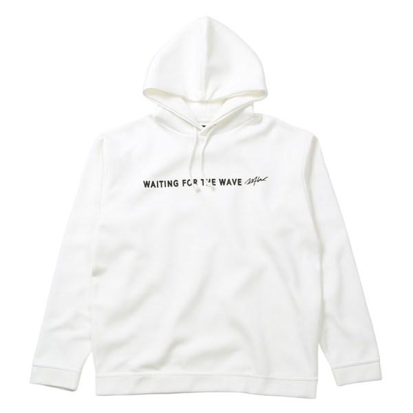 wtw-danball-hoodie-wh