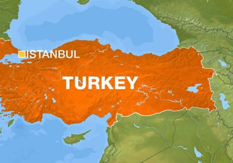 turkey attack 2016 new years eve - WTX News Breaking News, fashion & Culture from around the World - Daily News Briefings -Finance, Business, Politics & Sports