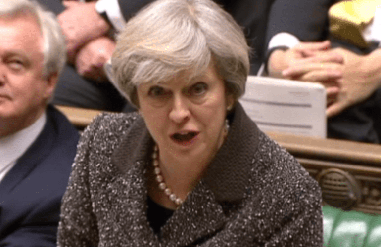 theresa may wtx news  - WTX News Breaking News, fashion & Culture from around the World - Daily News Briefings -Finance, Business, Politics & Sports