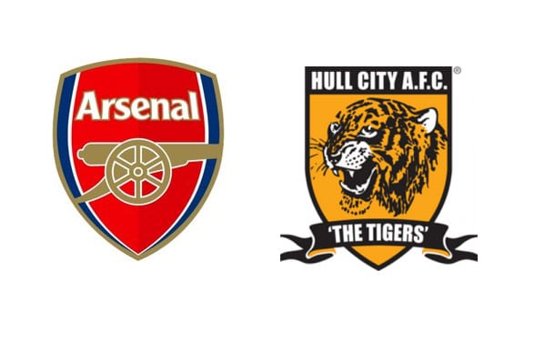 arsenal v hull  - WTX News Breaking News, fashion & Culture from around the World - Daily News Briefings -Finance, Business, Politics & Sports