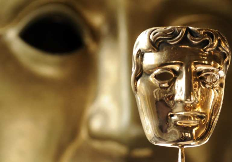 baftas  - WTX News Breaking News, fashion & Culture from around the World - Daily News Briefings -Finance, Business, Politics & Sports