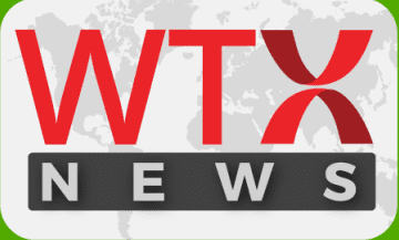 cropped breaking news web size002 e1487666151207  - WTX News Breaking News, fashion & Culture from around the World - Daily News Briefings -Finance, Business, Politics & Sports