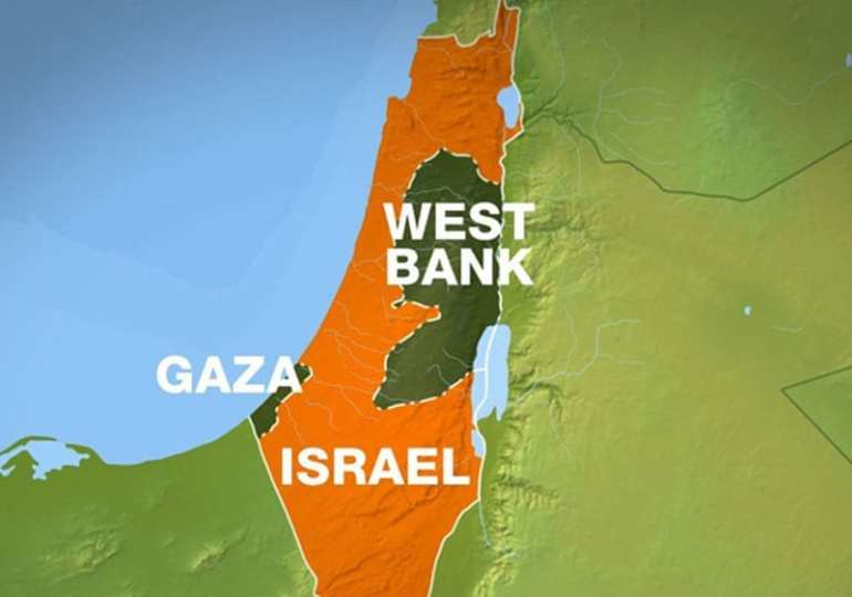 gaza west bank - WTX News Breaking News, fashion & Culture from around the World - Daily News Briefings -Finance, Business, Politics & Sports