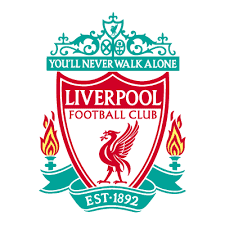 lfc liverpool football club - WTX News Breaking News, fashion & Culture from around the World - Daily News Briefings -Finance, Business, Politics & Sports
