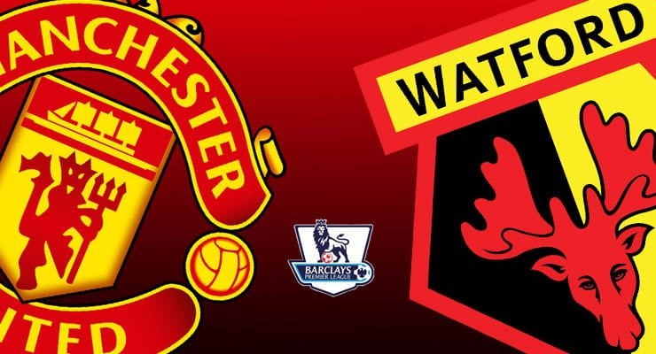 man u v watford - WTX News Breaking News, fashion & Culture from around the World - Daily News Briefings -Finance, Business, Politics & Sports