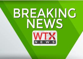 Breaking-NEWS_WTXNEWS.COM
