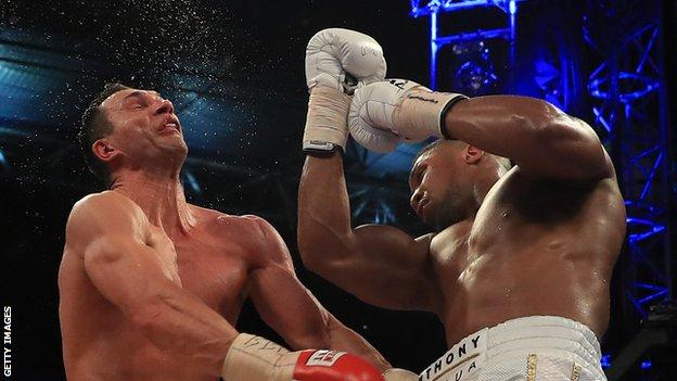 anthony joshua wembley  - WTX News Breaking News, fashion & Culture from around the World - Daily News Briefings -Finance, Business, Politics & Sports
