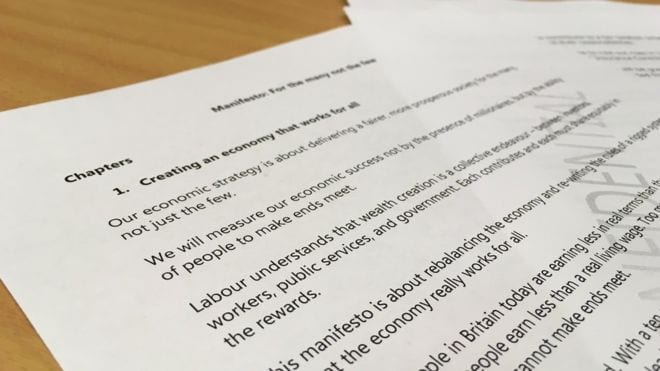 Labours manifesto.jpg