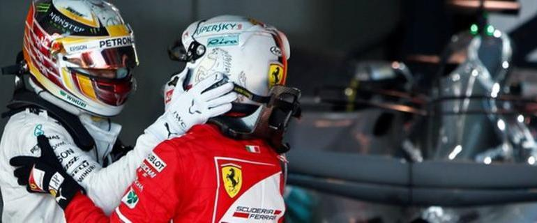 vettel hamilton - WTX News Breaking News, fashion & Culture from around the World - Daily News Briefings -Finance, Business, Politics & Sports