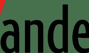 Yandex offices in Ukraine are raided in treason probe