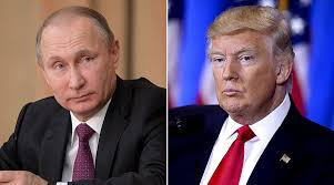 putin trump  - WTX News Breaking News, fashion & Culture from around the World - Daily News Briefings -Finance, Business, Politics & Sports