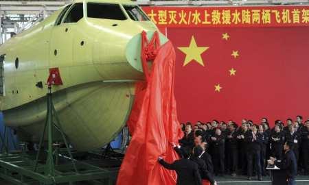 China Warns India over Military buildup at the border